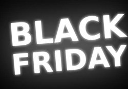 Promoções da Black Friday - Existe Black Friday no Japão? - black friday 23