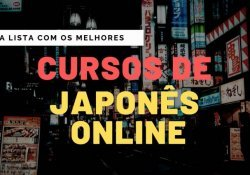 15 best free and paid online Japanese courses